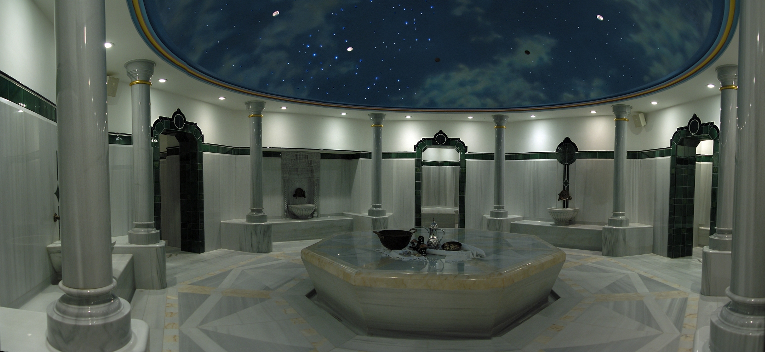 turkish bath Manufacture and sale of saunas and turkish baths for homes and public spaces the perfect blend of tradition and innovation in stylish products dedicated to.